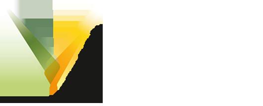 Logo-vielfalt-mediathek