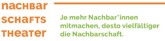 Screenshot NachbarschaftsTheater_Traumschüff