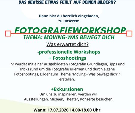Flyer_Fotografieworkshop-Moving-Was-bewegt-Dich