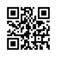https://www.mensch-oberhavel.de/wp-content/uploads/2021/04/QR-Code-zur-Umfrage-auf-oberhavel-mobil.de_.png