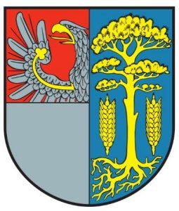 Wappen der Gemeinde Glienicke
